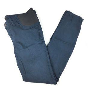 J Brand Mama J Skinny Jeans